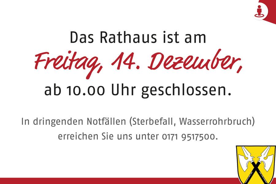 Nachrichtenarchiv - Nachrichten - Stadt Hallstadt